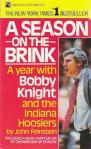 a_season_on_the_brink